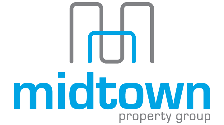 Midtown Property Group Inc
